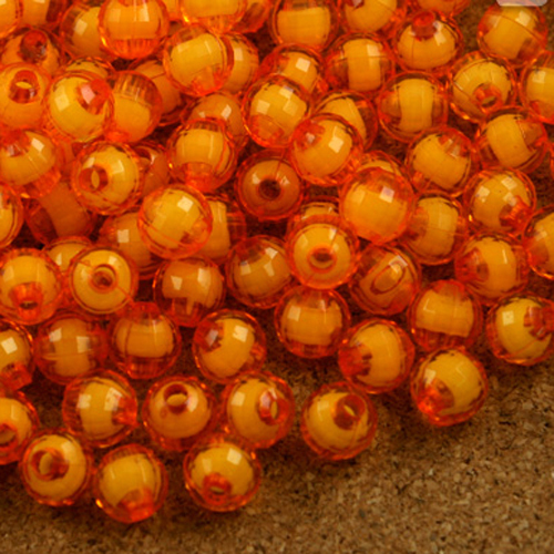 Wholesale mm Acrylic Beads for DIY Jewelry CN BSD100