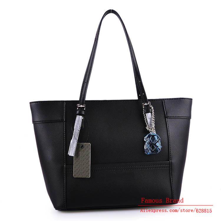 Wholesale New Women Delaney Logo Affair Medium Classic Tote Handbag Shoulder bag Purse Tote Famous Brands Bag