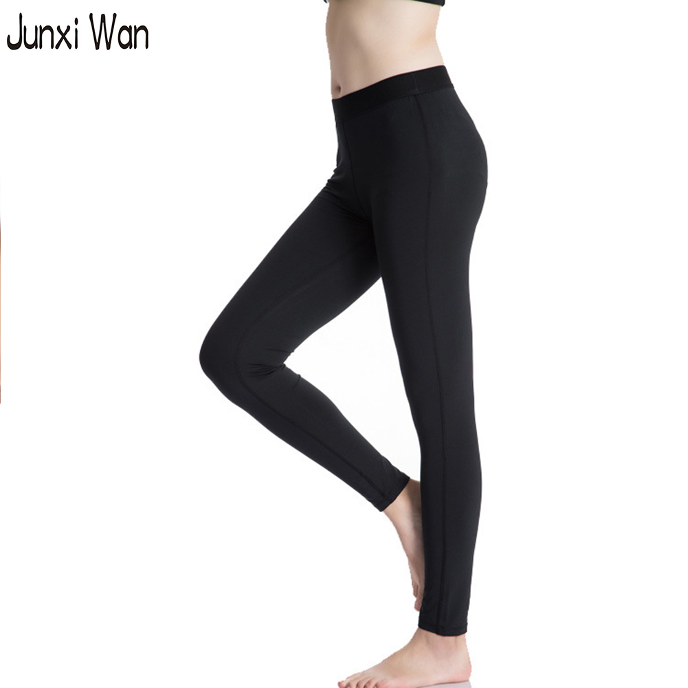 Wholesale Women Sports Pants Fitness Leggings GYM Elastic Comfortable Trousers Joggers WK0114