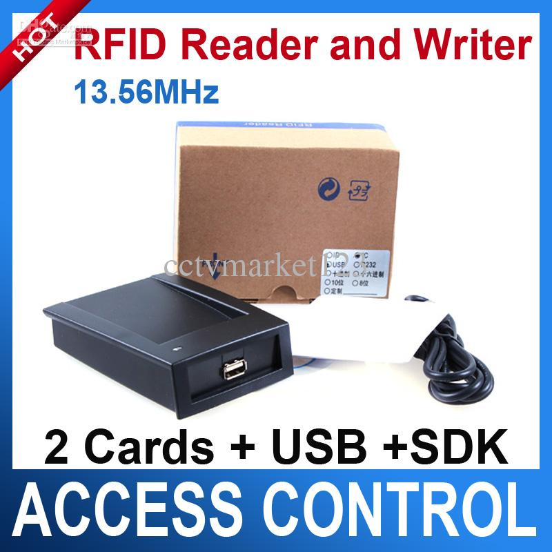 accord iso - Nasasafe Rfid reader and writer Mhz accord with ISO A with CARDS USB SDK