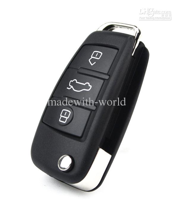 Wholesale 2pcs Wireless Auto Remote Control Duplicator MHz Face To Face Copy Privacy A010 F2075A