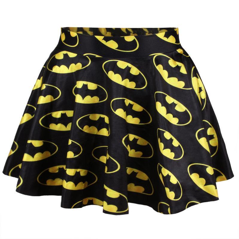 Canada 3d Digital Skirt Supply, 3d Digital Skirt Canada Stock ...