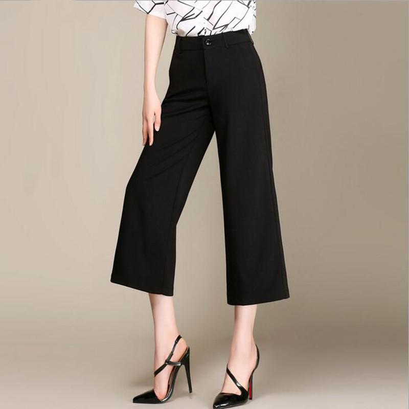 Best Wide Leg Pants Online | Best Wide Leg Pants for Sale