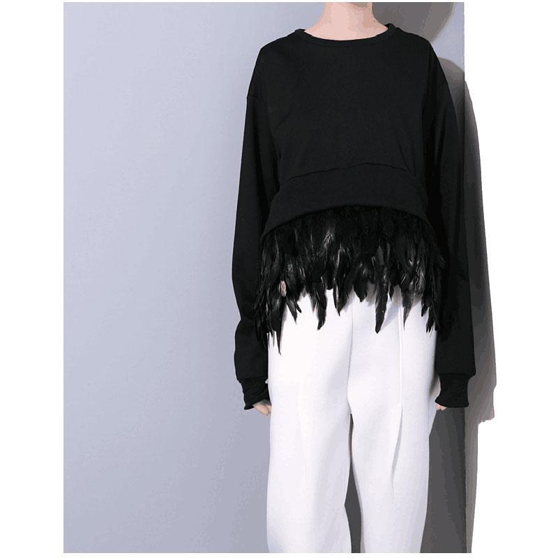 Stylish Sweatshirts For Women Online | Stylish Sweatshirts For ...