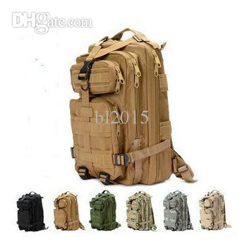 bicycle accessories trek - bicycle accessories bicycle bag New Outdoor Military P Attack Tactical Backpack Camping Hiking Trekking Bag L bike bag