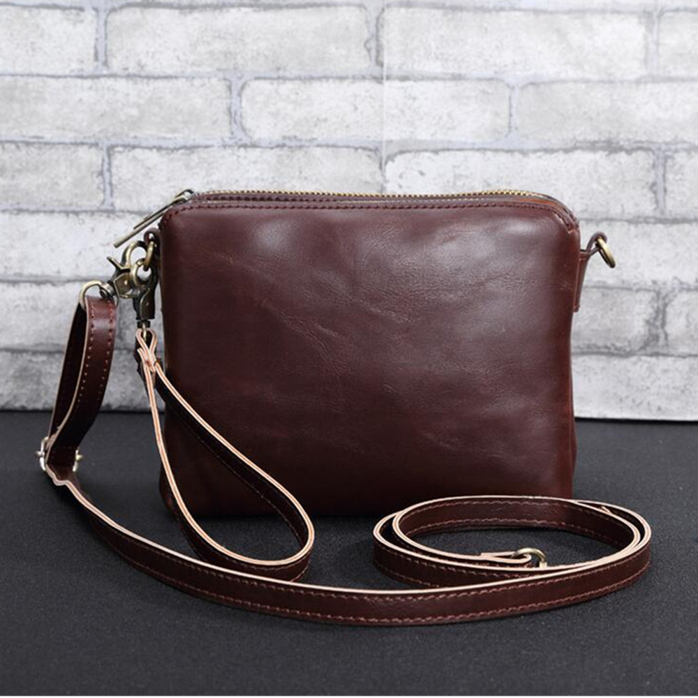 adjustable purse strap - Wen s popular Handbags Crossbody Bags Luxury Desiger High Quality Adjustable Shoulder Straps Fashionable Joker Solid Casual Purse