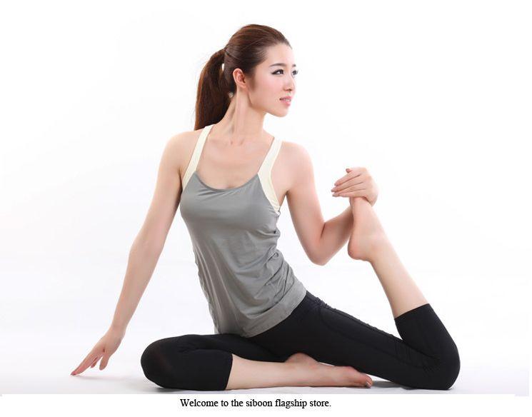 Cheap Exercise Mats Bulk Wholesale Yoga Mats Coupon Code