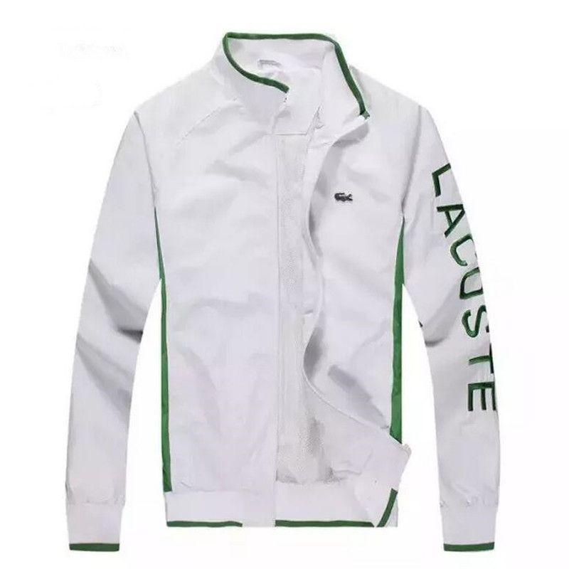 Fall-New 2015 Brand Jacket Men Fashion Mens Jackets And Coats Autumn Winter Jacket Men Outwear Zipper Classic Business Luxury Coats