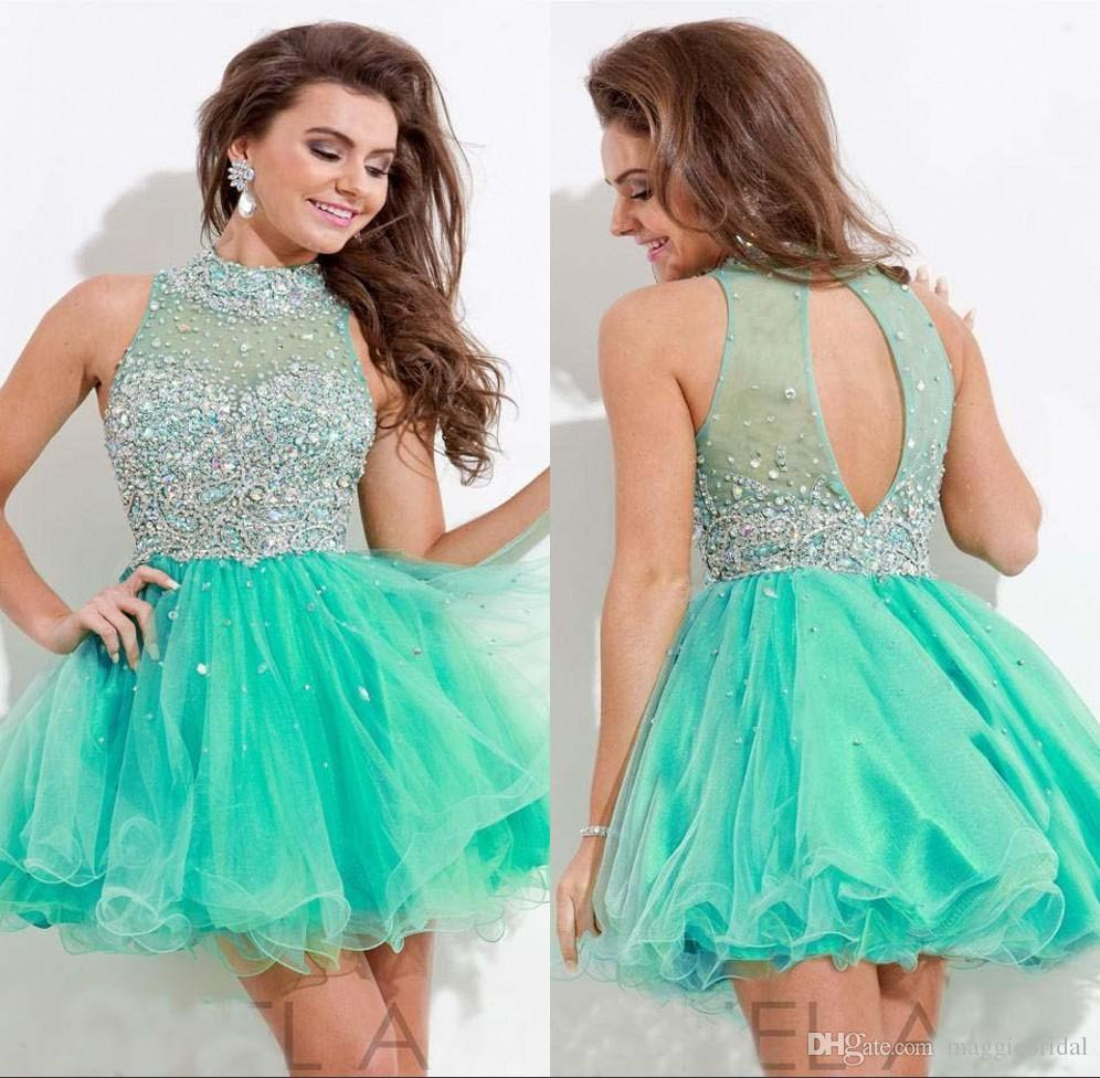 Beautiful Places To Buy Prom Dresses Online Model - All Wedding ...