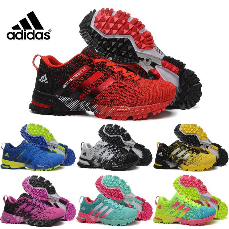 adidas adizero price