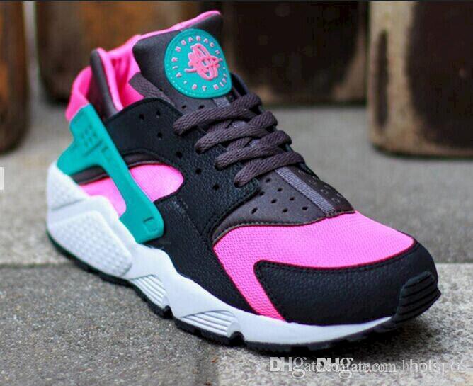 Huarache Shoes