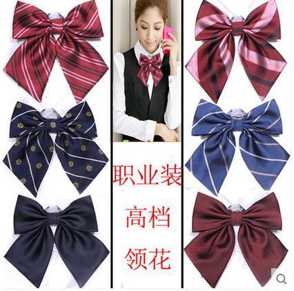 Как сделать галстуки для девочки 181