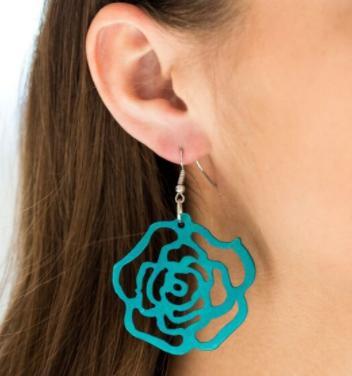 珠宝新品及推广要求:卡通胸针、jelly手环、波西米亚风脚链