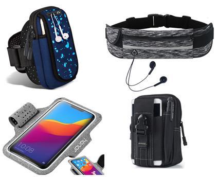 手机包跨境出口电商平台选品指南