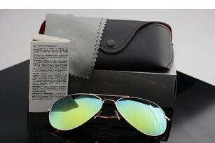 男女时尚太阳镜跨境出口电商平台