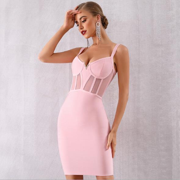 Bodyonce Prom Dresses