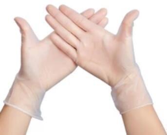 一次性手套招募