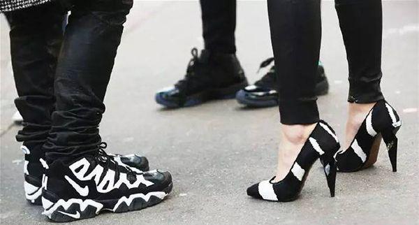 跨境电商选品:返校季最时尚的鞋品推荐