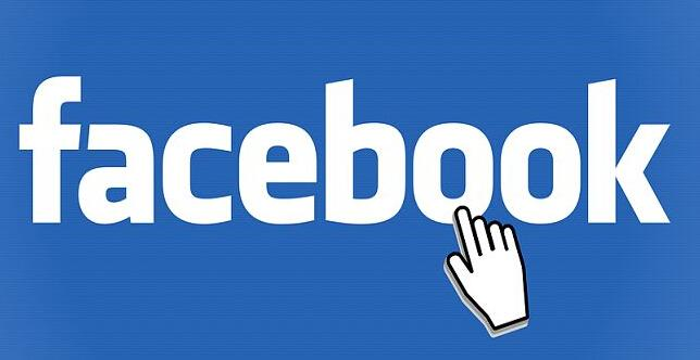 facebook商业主页营销
