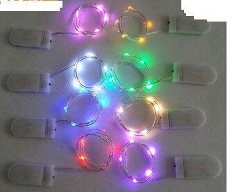 节日灯带灯串跨境出口电商