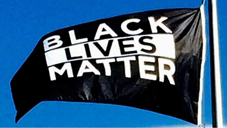 黑人运动口号相关搜索词