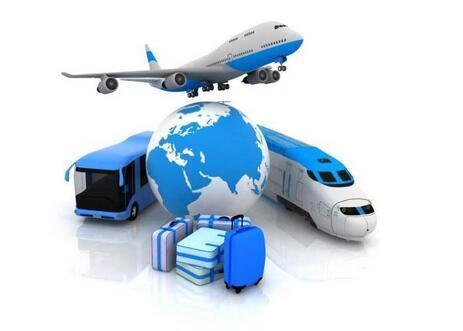 跨境出口电商旺季,物流商该如何选择