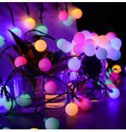 LED灯条&灯带