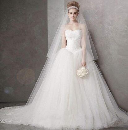 婚纱出口电商