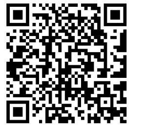 http://www.dhresource.com/0x0/f2/albu/g16/M01/60/E3/rBVa4F_yyrqATy28AABNbOqBabY019.jpg