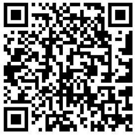http://www.dhresource.com/0x0/f2/albu/g17/M01/49/13/rBVa4V_yynGAaxjKAABUnSX_8hw892.jpg