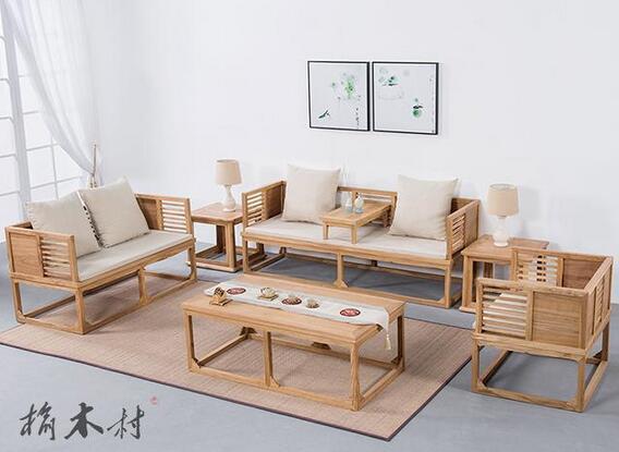 家具出口电商平台