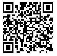 http://www.dhresource.com/0x0/f2/albu/g18/M00/D9/D8/rBVapWBQTV6AR_LKAAAtlq1iCXo297.jpg