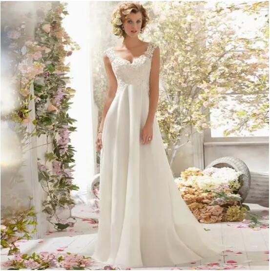 婚纱礼服出口