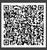http://www.dhresource.com/0x0/f2/albu/g19/M01/6C/49/rBNaN2BZt1OAUXfQAAA8Z4lNbGg424.jpg