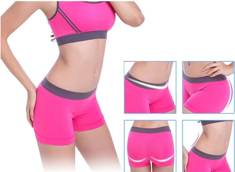 Free shipping and returns on Women's Pink Yoga/Barre Clothes at venchik.ml