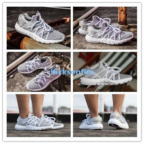Nike Huarache Nm Aliexpress