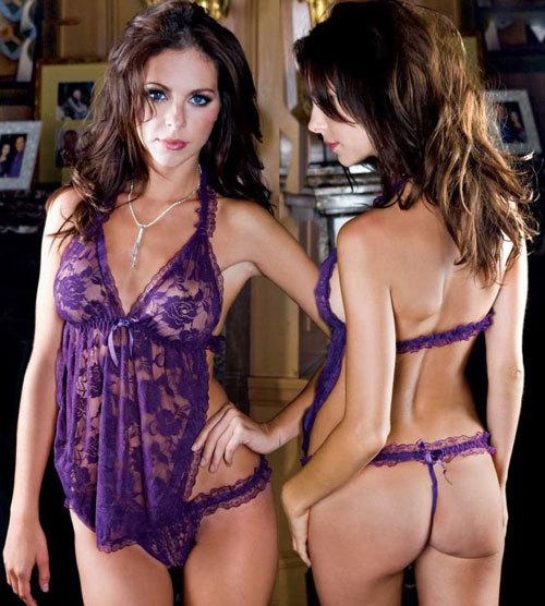 Cheap sexy clothing for women   Cheap online clothing stores