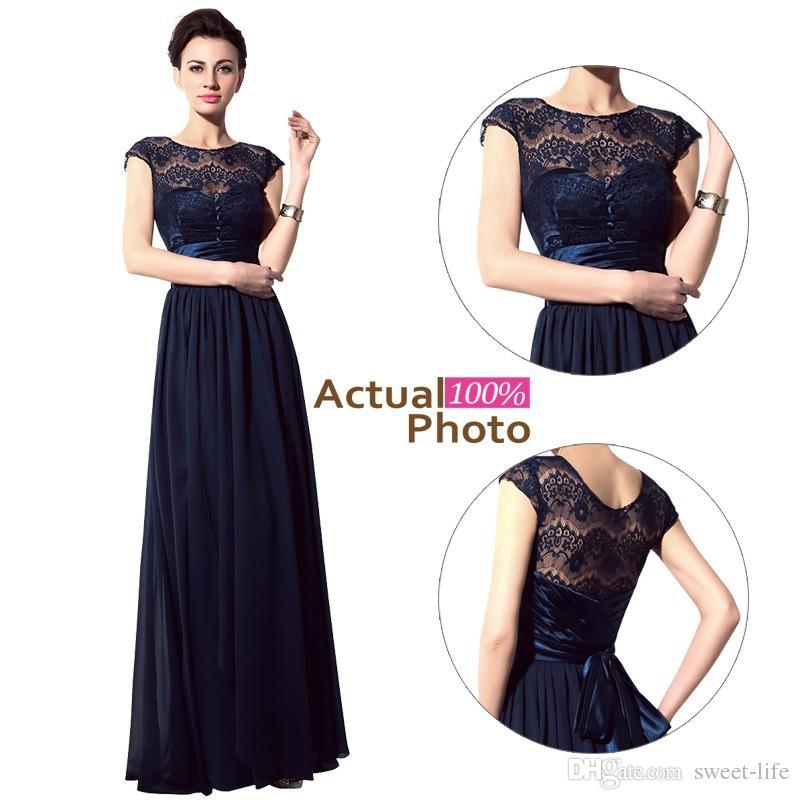 Dhgates Wedding Dresses 53 Ideal