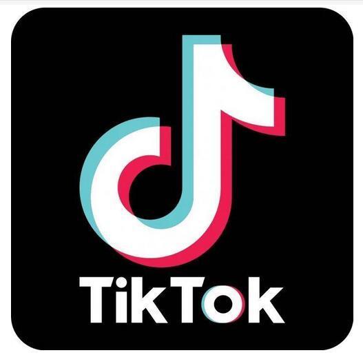 直击TikTok运营要害