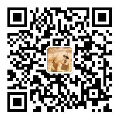 http://www.dhresource.com/0x0/f2/albu/g21/M01/44/01/rBVaqmC3Lv-Ae54mAABu8PoriM0762.jpg