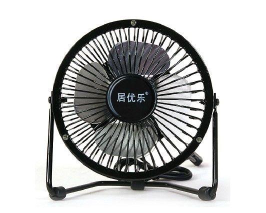 product portable usb fan mini electric small