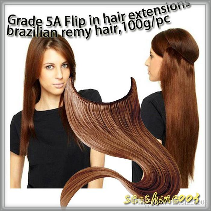 Halo Hair Extensions Colors
