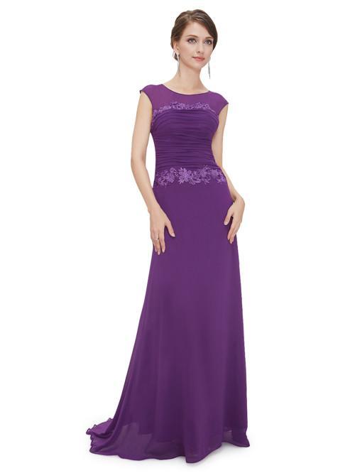 Объявление Вечернее платье с доставкой р.52.54 (3 фотографии).