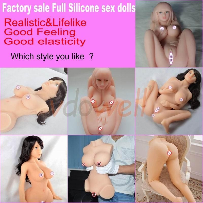 Инструкция секс игрушки фото 86649 фотография