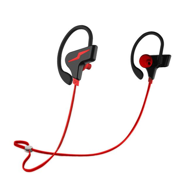 S30 Wireless Sport Running Bluetooth Earphone