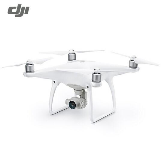 DJI Phantom 4 refurbished phantom 4 with 4K Camera Drones Photographer Quadcopter Helicopter FPV