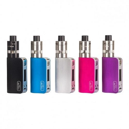 innokin coolfire ace kit