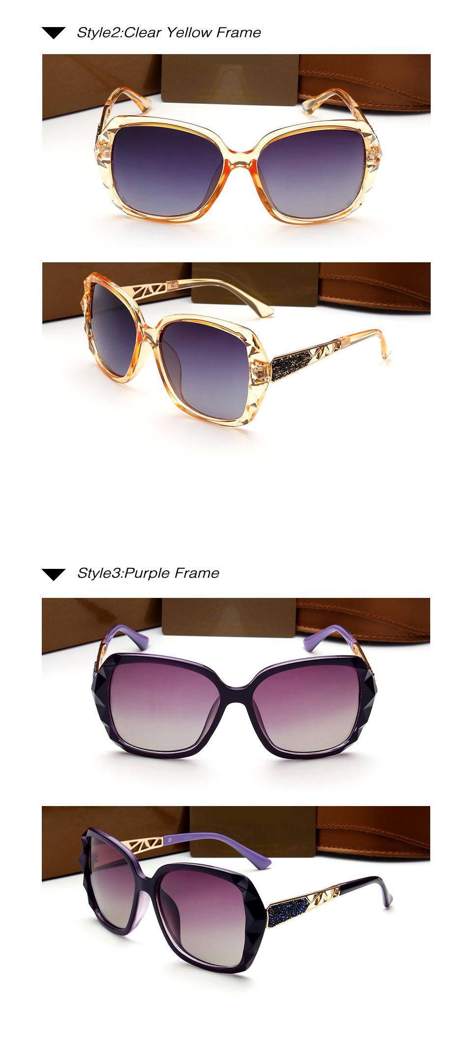 Wholesale Sunglasses  Bulk Discount Designer Sunglasses