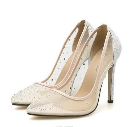 bride wedding shoes luxury designer shoes