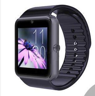 智能手表外贸出口电商热销品及价格